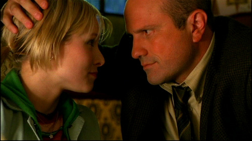 keith-and-veronica-mars