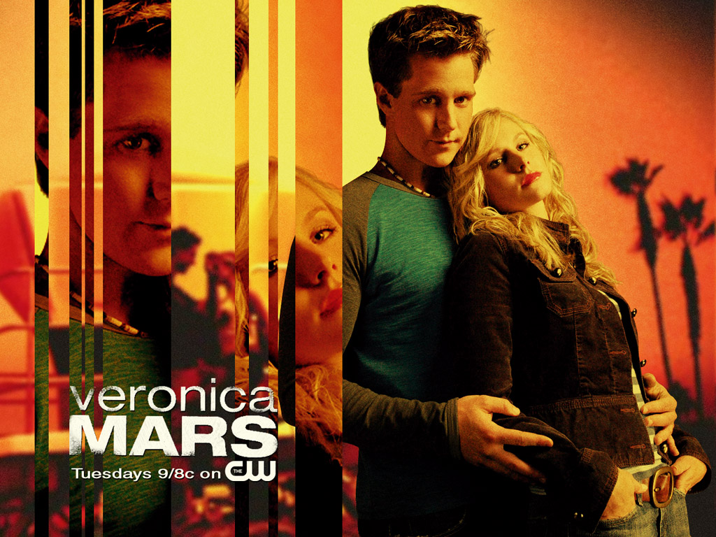 veronica_mars_final_season_wallpaper-normal