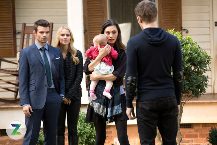 the-originals-the-map-of-moments-baby-hope-reunion