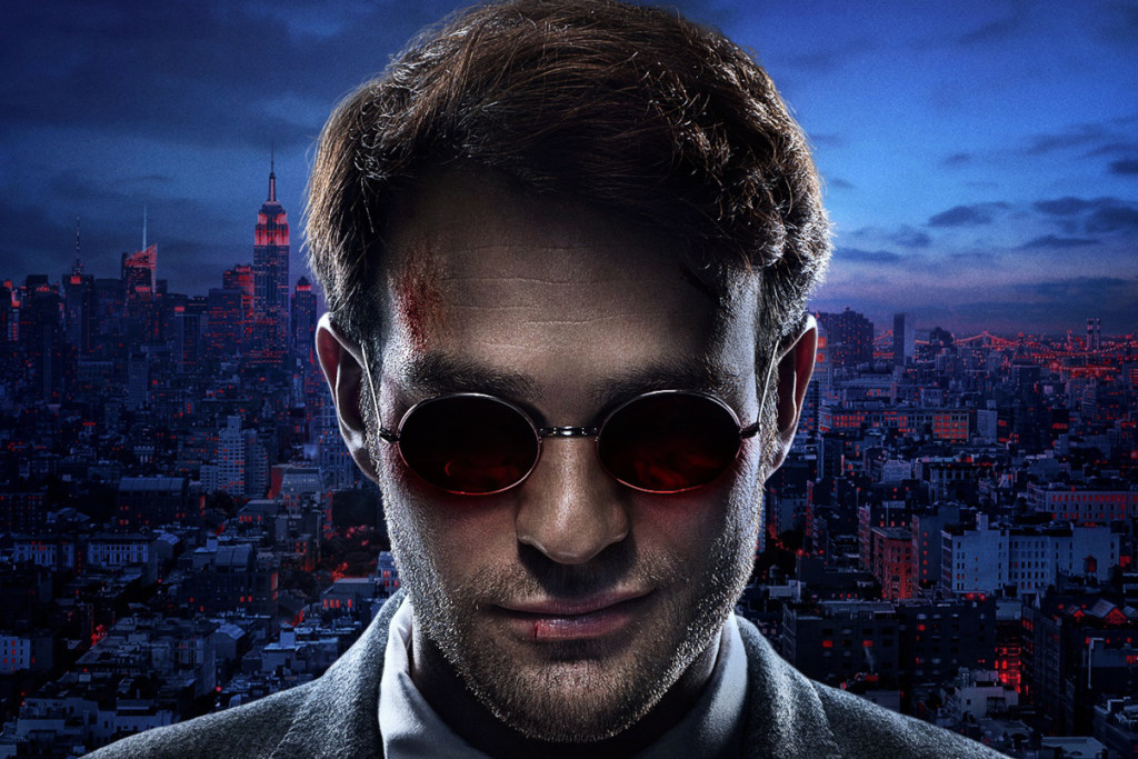 daredevil-netflix-marvel-poster-new