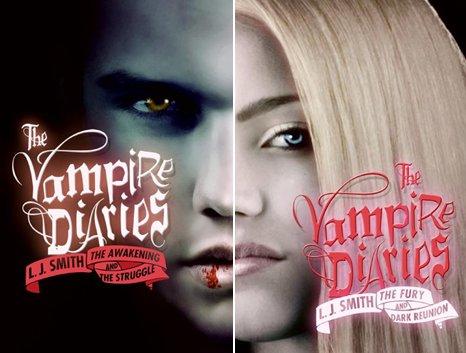 The vampire diaries 6 sezon finali kitap 214 d 252 ll 252 yar ma