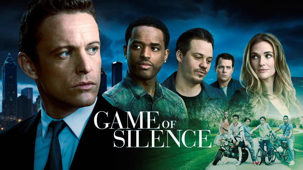 Game of Silence, NBC