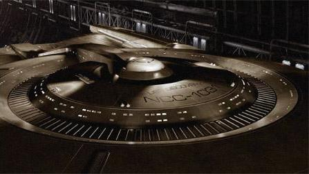 star-trek-discovery-ship