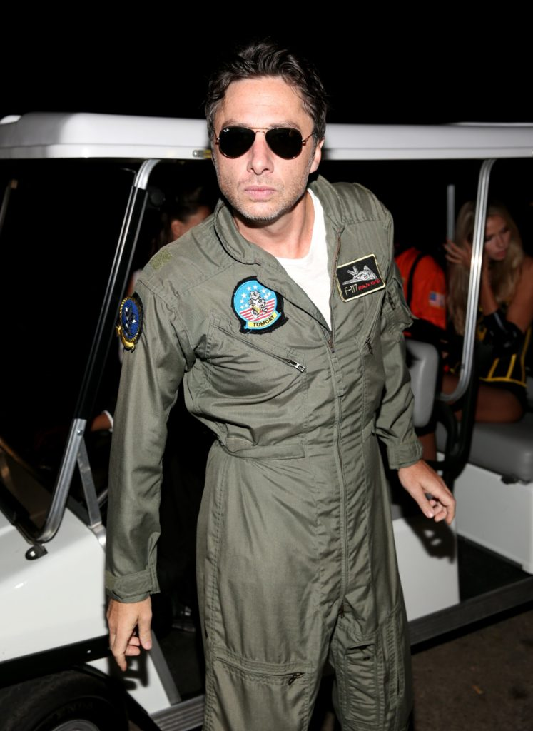 zach-braff-maverick-from-top-gun