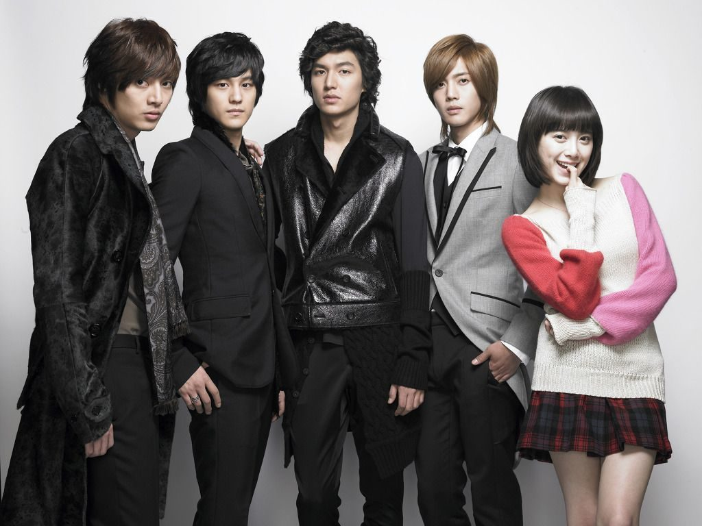 boys-over-flowers-hana-yori-dango